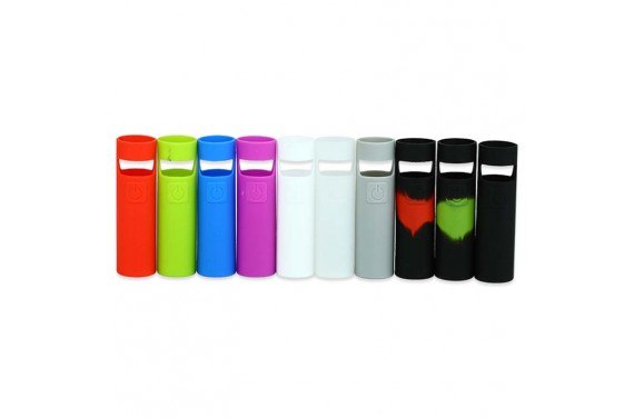 COVER EGO AIO D22