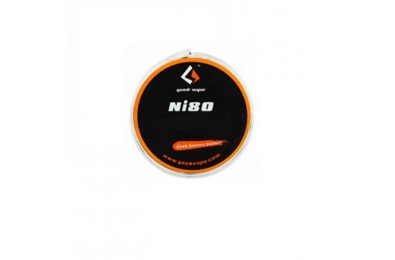 FILO NI80  GEEKVAPE