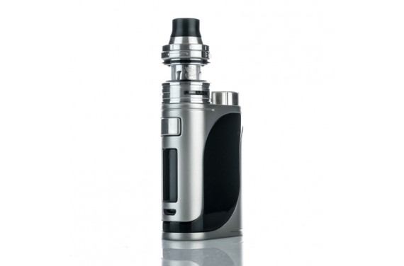 KIT ELEAF ISTICK PICO 25