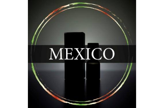 AROMA MEXICO