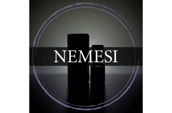 AROMA NEMESI
