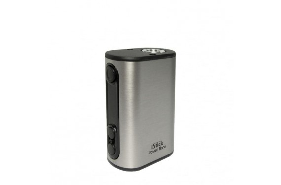 ISTICK POWER NANO BOX