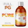FULL PG PURE 250 ML