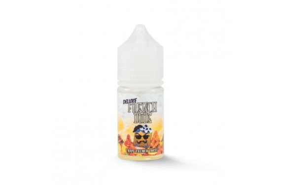 AROMA SHOT FRENCH DUDE DELUXE