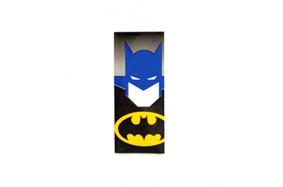 WRAP BATMAN