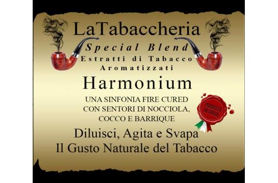 AROMA HARMONIUM