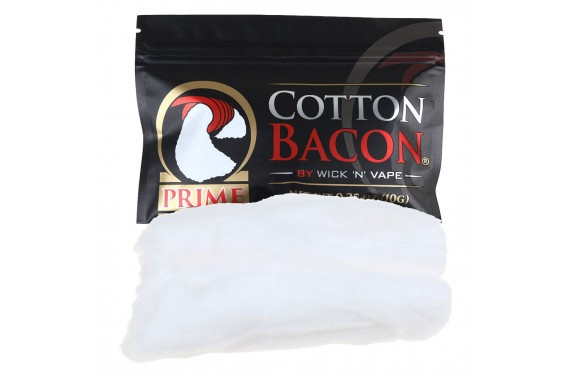 COTONE COTTON BACON PRIME