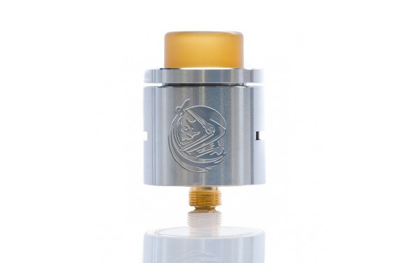 DRIPPER COSMONAUT CSMNT STYLED 24 MM