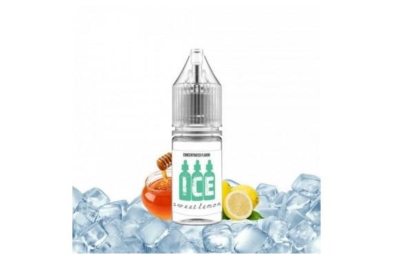 ICE SWEET LEMON AROMA
