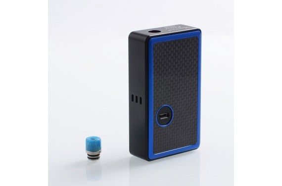 MARVEC PRIEST AIO 90W BLU