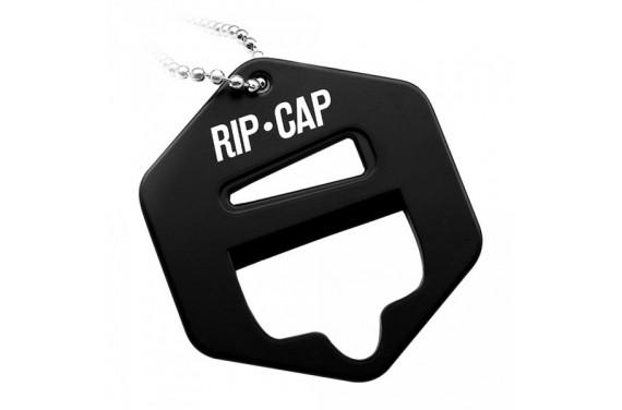 RIP CAP-APRI BOTTIGLIE CHUBBY