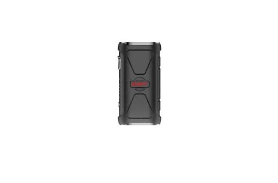 box adept innokin black