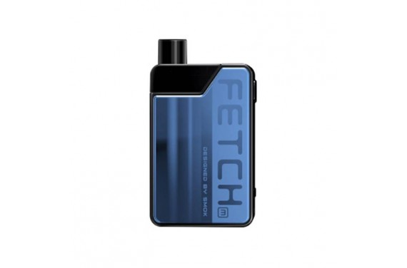 KIT FETCH SMOK BLUE