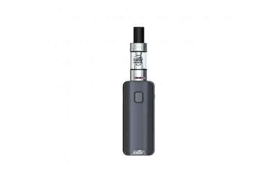 ELEAF ISTICK AMNIS 2 KIT black