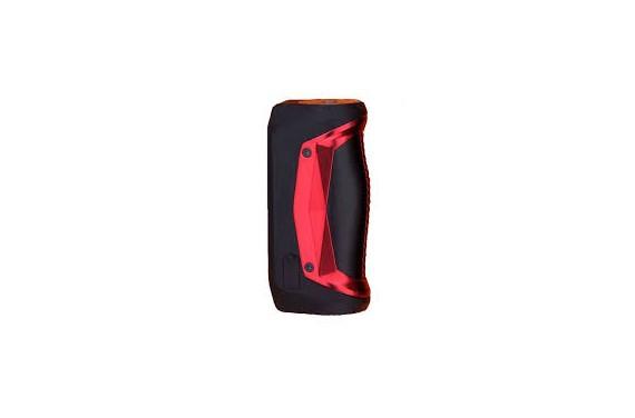 AEGIS SOLO 100 W RED