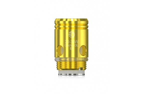 RESISTENZA EXCEED 0.5 OHM