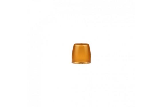 KUBI STICK MAGNETIC CAP GOLD