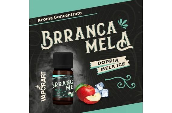 BRRANCA MELA 10 ML