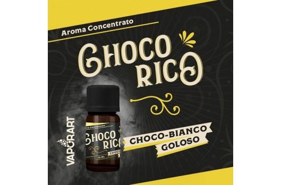 CHOCO RICO 10 ML