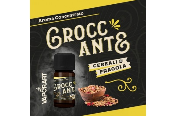 CROCC ANTE 10 ML