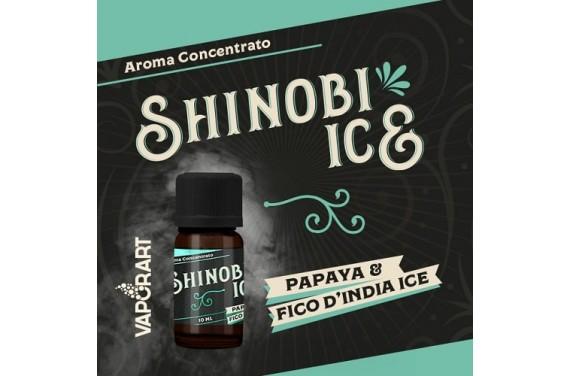 SHINOBY ICE 10 ML