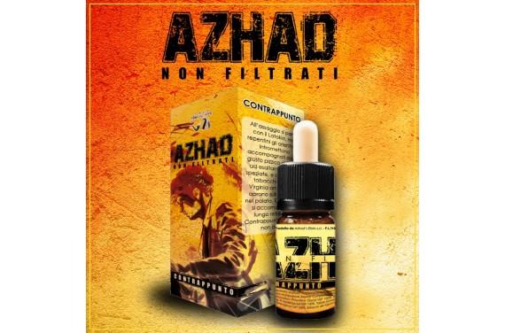 CONTRAPPUNTO AZHAD'S