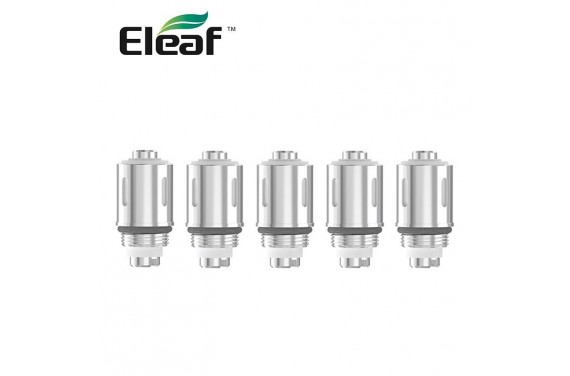 RESISTENZA ELEAF GS AIR