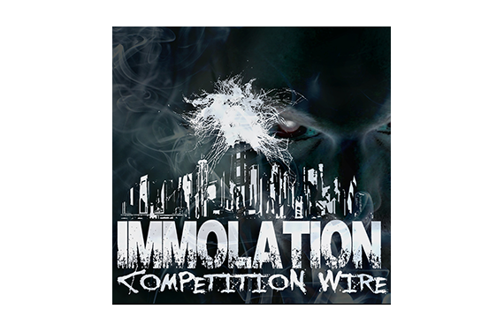 FILO IMMOLATION 20GA