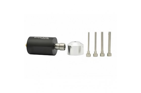 COIL MAKER KIT EYCOTECH