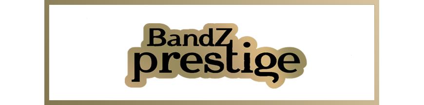 Bandz Prestige