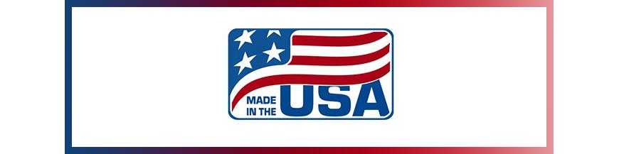 Liquidi USA
